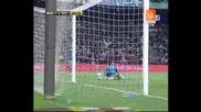 Барселона - Валядолид 6:0 (08.11.08)