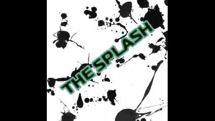 Thesplash отбор - набират хора