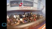 Greece Faces 'Unprecedented' Emergency as Migrant, Refugee Arrivals Grow
