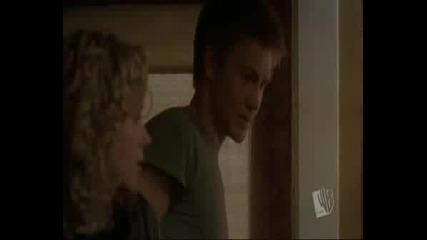 Peyton...and...lucas Season 1 Part 4