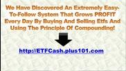 Option Trading System Etf Trading System