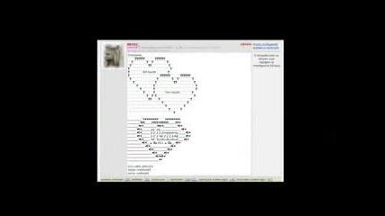 Най - Добрите Ми Приятели От Vbox7