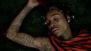 Wiz Khalifa - Stayin Out All Night (Оfficial video)