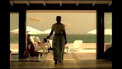 Hq - Eve Ft. Alicia Keys - Gangsta Lovin