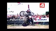 moto Stunt Days 4 Trailer