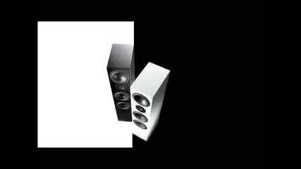 Format B - Knarzer Roller (minimal Techno)