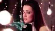Arnav & Khushi - The colour of the night