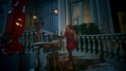 2®15 •» Britney Spears - Slumber Party ft. Tinashe (official video)
