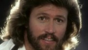 Bee Gees - Be who you are