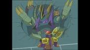 Yu - Gi - Oh! Епизод.31 Сезон 1 [ Бг Аудио ] | High Quality |