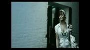 Rihanna - Cry (pozdrav za maggi1996)