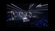The X Factor Us 2012 s02e21