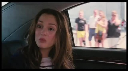 Не пропускайте Selena Gomez във филма Monte Carlo 2011 Trailer