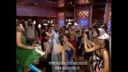 Забранения плод моминското парти на Нихал