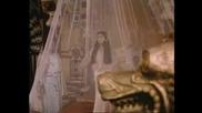Sultan Beybars - - Султан Бейбарс (1982) 2/15