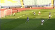 България спечели за пореден път Мача на звездите