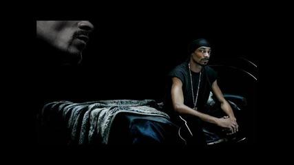 Snoop Dogg - Sweat (david Guetta Rmx)