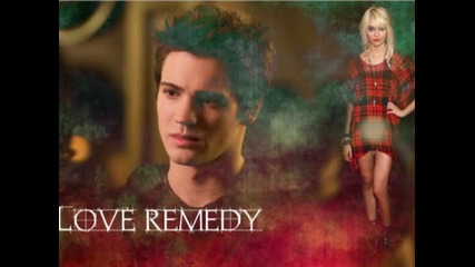 Love Remedy .:trailer:.