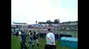 Moto gp at Donningtonlook at this ! 06 - Moto Gp