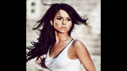 Inna - Put your hands up 2011 (official Version) new