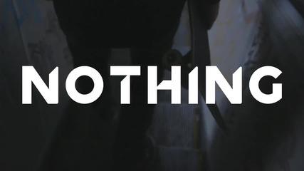 Avicii - Hey Brother ( Lyrics Video )