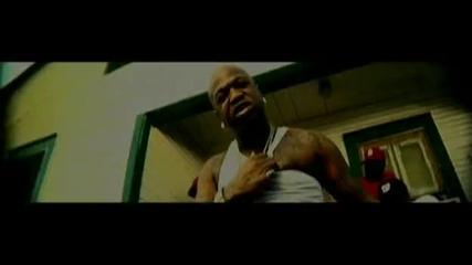 Lil keke ft Birdman - Im a g Високо качество