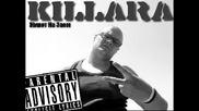 Killara - Всичко започна в 5-ти клас