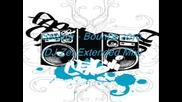 Sahara - Bounce 2010 (dj Zet Extended Mix)