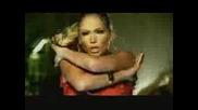 Jennifer Lopez - Forever + превод