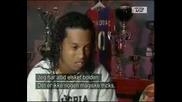 Ronaldinho^one^star^in^brazil^te !