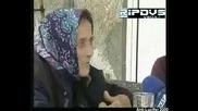 Георги Жеков 29.6.2008 част - 1