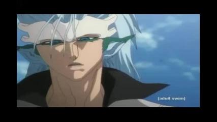 Anime+mix=star Struck :*