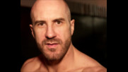 After his WrestleMania Kickoff Match, Cesaro says the WWE Universe just saw a UFO: WWE.com Exclusive, April 4, 2020