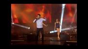 Probvai Varhu Men Video Remix 2010