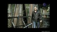 Sakis Coucos - Aseme - Високо качество