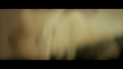 Епизод от филма Раната (the Cut) - Търсене