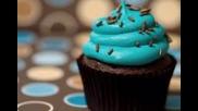 cupcakes^^ [za konkursa na tedi941994]