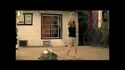Fergie - Big Girls Dont Cry