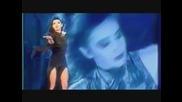 Dragana Mirkovic - Vetrovi tuge (official video)