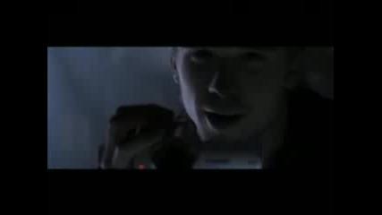 Twilight Bella & Edward - Decode