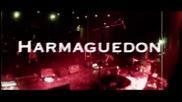 Eths - Harmaguedon