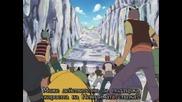 [ С Бг Суб ] One Piece - 016 Високо Качество