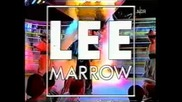 Lee Marrow - Shahghai
