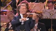 Andre Rieu - Radetzky March