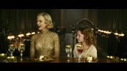 Златният Компас ( The Golden Compass - trailer)