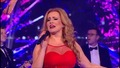 Elvira Rahic - Pusti me da disem ( Tv Grand 01.01.2016.)