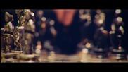 Playmen ft. Demy - Fallin Official Video