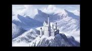 Menhir - Winter