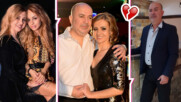 Съдът реши и разведе Орхан Мурад и Шенай! Двамата обаче все още делят един дом
