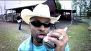 Cowboy Troy - Hick Chick - Farm Remix Version (Оfficial video)